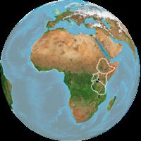 africa_oriental2
