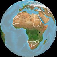 africa_overland2