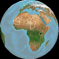 africa_sahariana2
